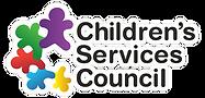 logo childrens.png