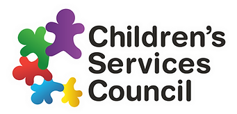 logo childrens.png