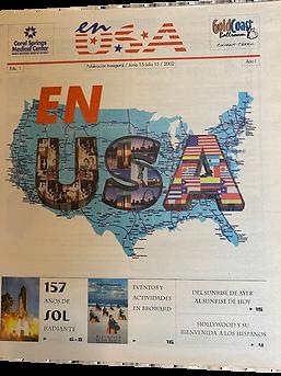 IMG_4860 Primera edicjion Junio,  2002 E