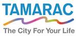 Logo Tamarac.png