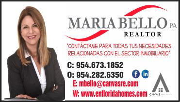 Maria Bello.png