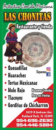 Las chonitas.png