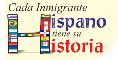 Cada Inmigrante.png