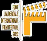 Logo Paginas Festival de Cine.png