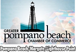 Pompano Beach Chamber of Commerce