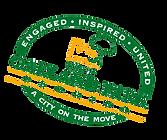 Logo Ocklan.png