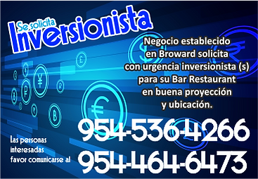 Inversionista.png