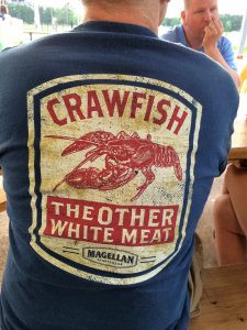 crawfish-kings-the-other-white-meat-225x