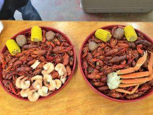 crawfish-kings-dishes-300x225.jpg