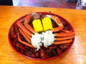 crawfish-kings-snow-crab-300x224.jpg