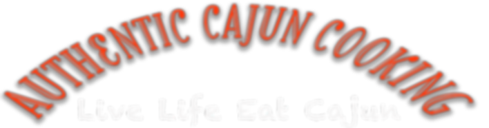 cajun-cooking-510x134.png