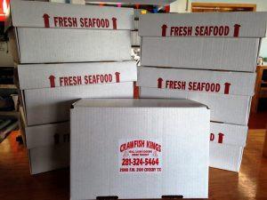crawfish-kings-boxes-300x225.jpg