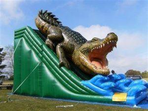 crawfish-kings-gator-300x225.jpg