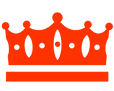 Crown Red png.png