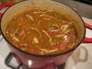 crawfish-kings-cooking-300x225.jpg