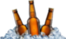 beer-bottles-on-ice.png