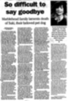 Suki article.jpg