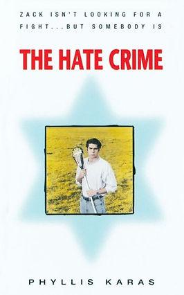 Karas Book Crime.jpg