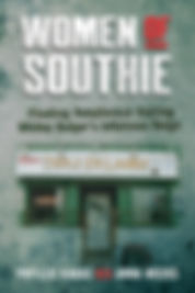 Women of Southie cover 1-25.jpeg