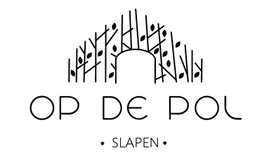 opdepol.png