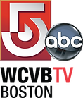 ABC_5_WCVB_TV_Boston1.png