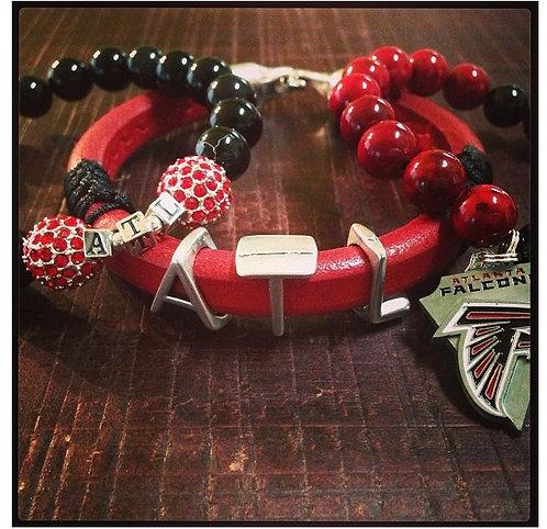 Atlanta Falcons Set