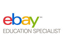 List Of Free Ebay Amazon Etsy Pinterest Classes I Teach
