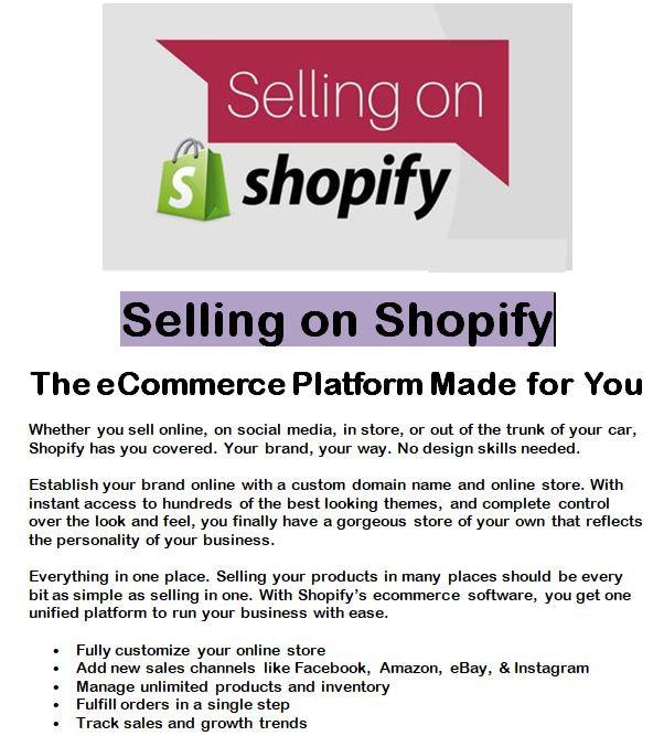 shopify web.JPG