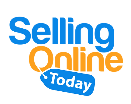 selling-online-today.png