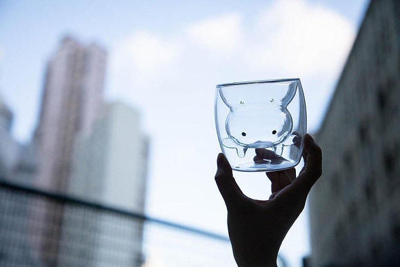 RAA OX Glass