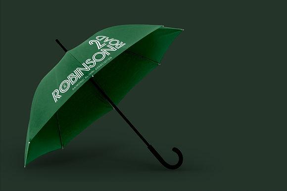 RAA Umbrella