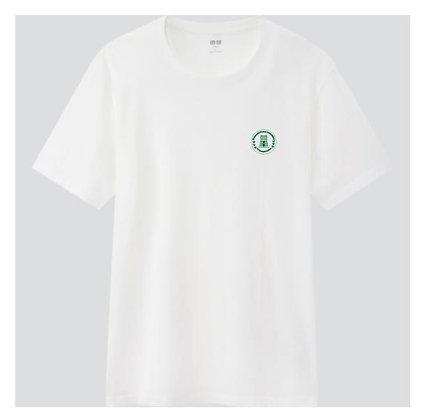 T-Shirt - RAA