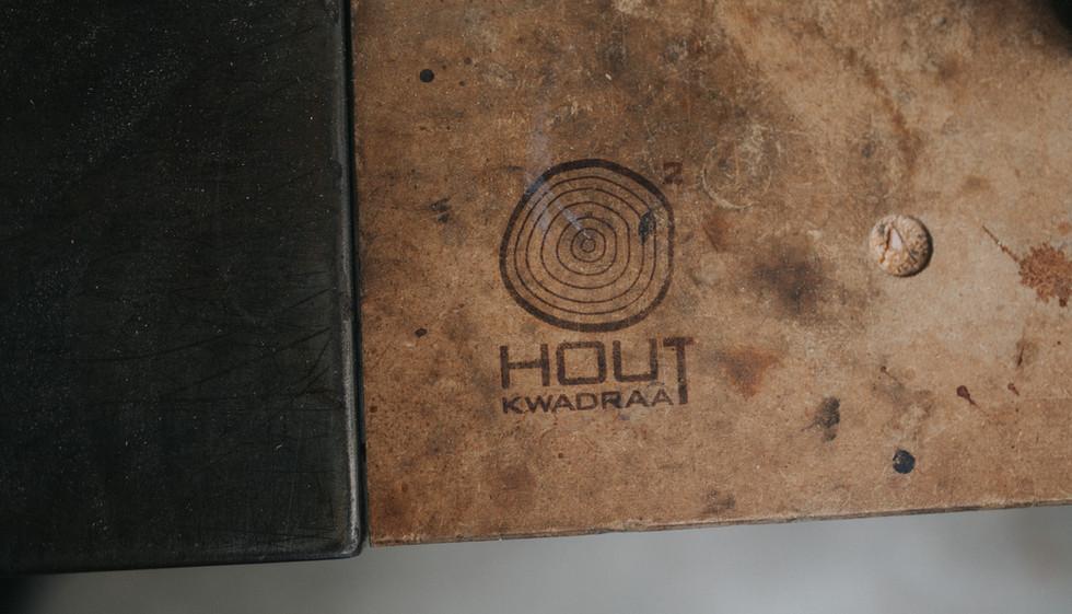 Club Hout Story-37.jpg