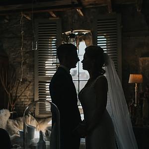 Wedding Marijn & Inge