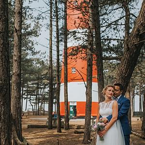 Gert & Ilona