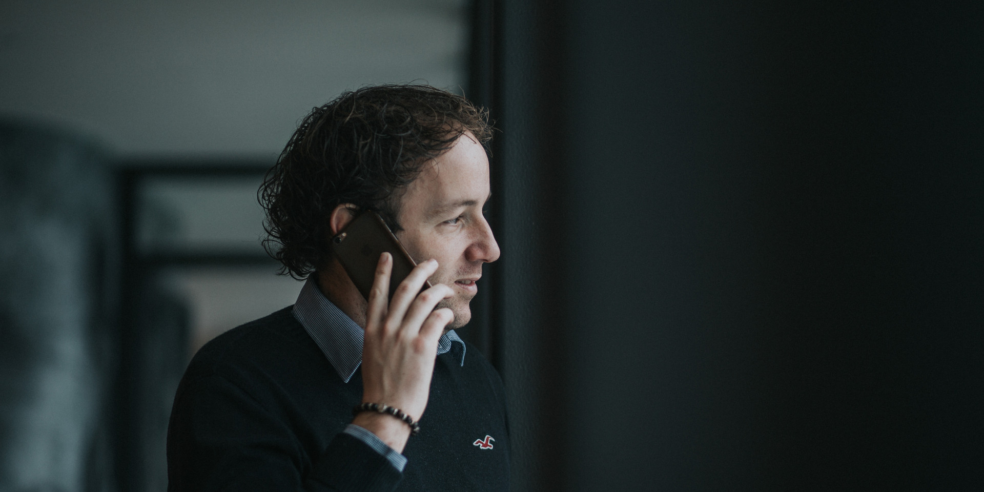 Portret Jadran Braber-53.jpg