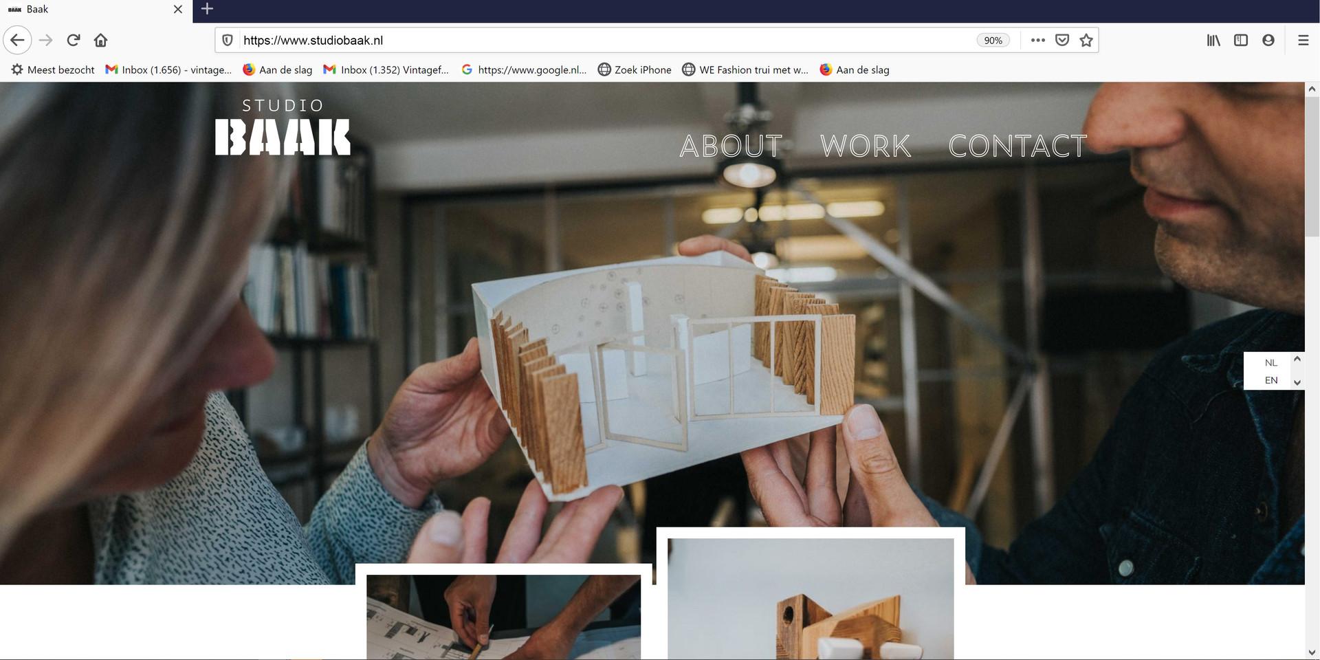 printscreen studiobaak.jpg
