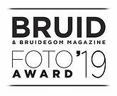 bruidsfotoaward.jpg