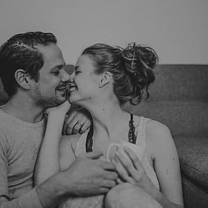 Loveshoot  Louis & Margot