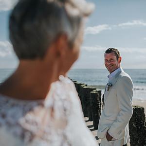 Wedding Johan & Sanny