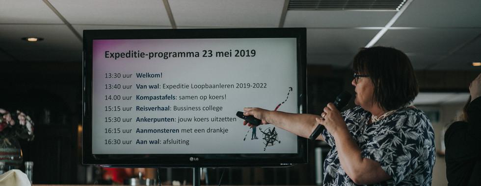 Zadkine_Loopbaanleren_Event-100.jpg