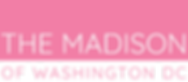 Madison%20Rectangle%20Logo%20-%20Transpa