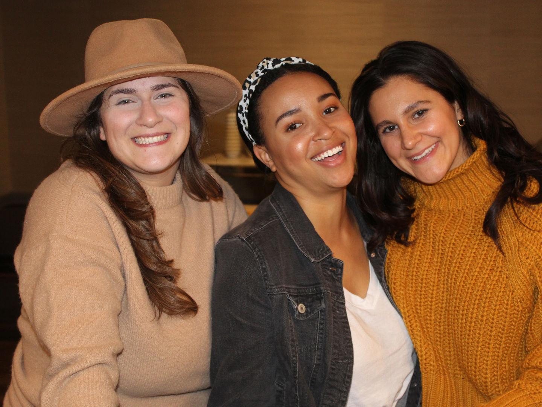 Women's Organization DC