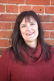 Erin Siemers, PhD.