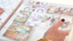 Location décoration mariage bretagne, candy bar, photobooth,bonbonnières, arche fleurie mariage, urne, cadeaux invités mariage, faire part mariage, noeuds de chaises, menus mariag