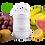 Mini Liquidificador portátil recarregável USB Momo Lifestyle - Blender Retrátil®