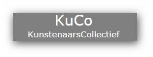 Expositie KuCO Rijnland Ziekenhuis