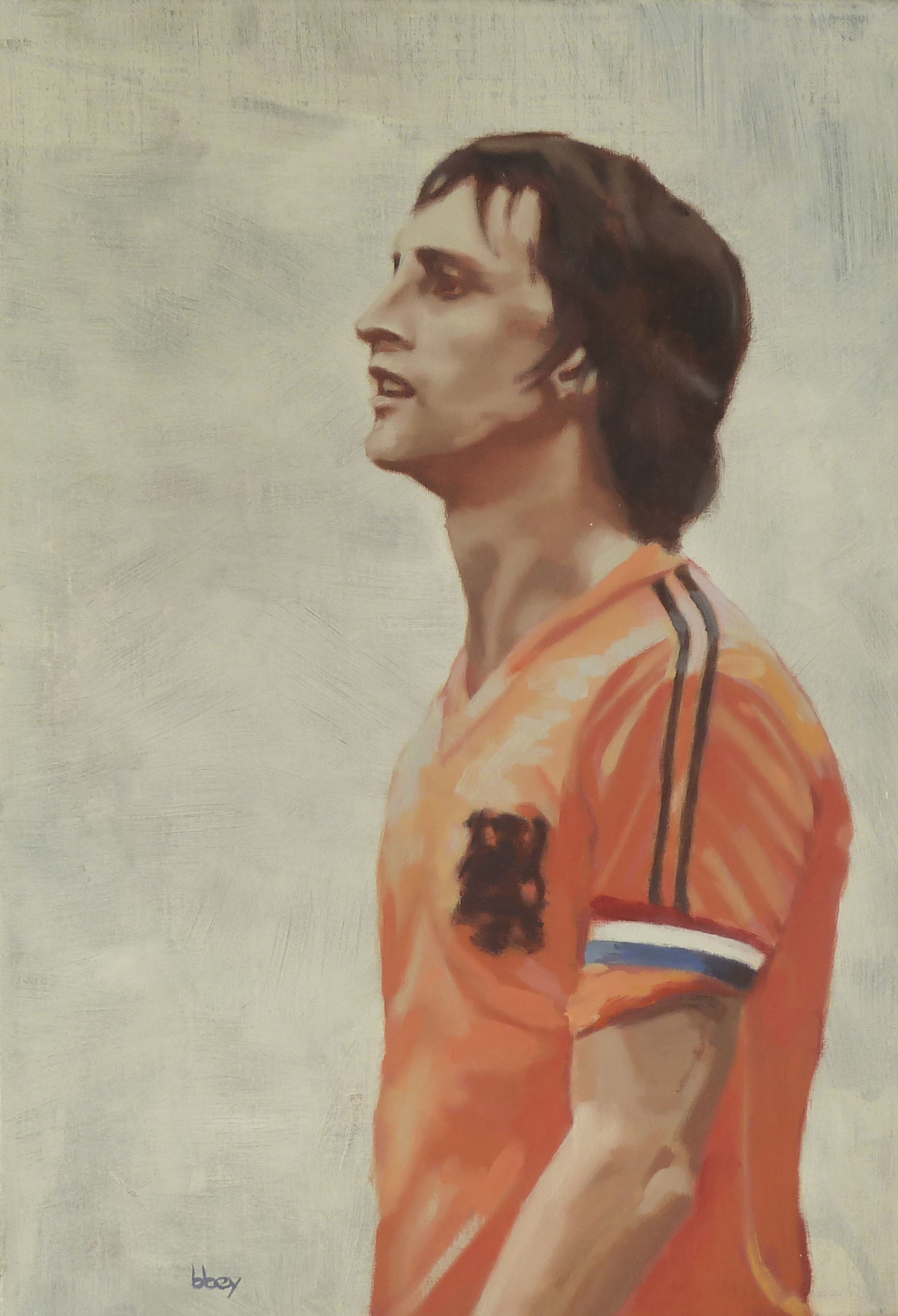 Johan2