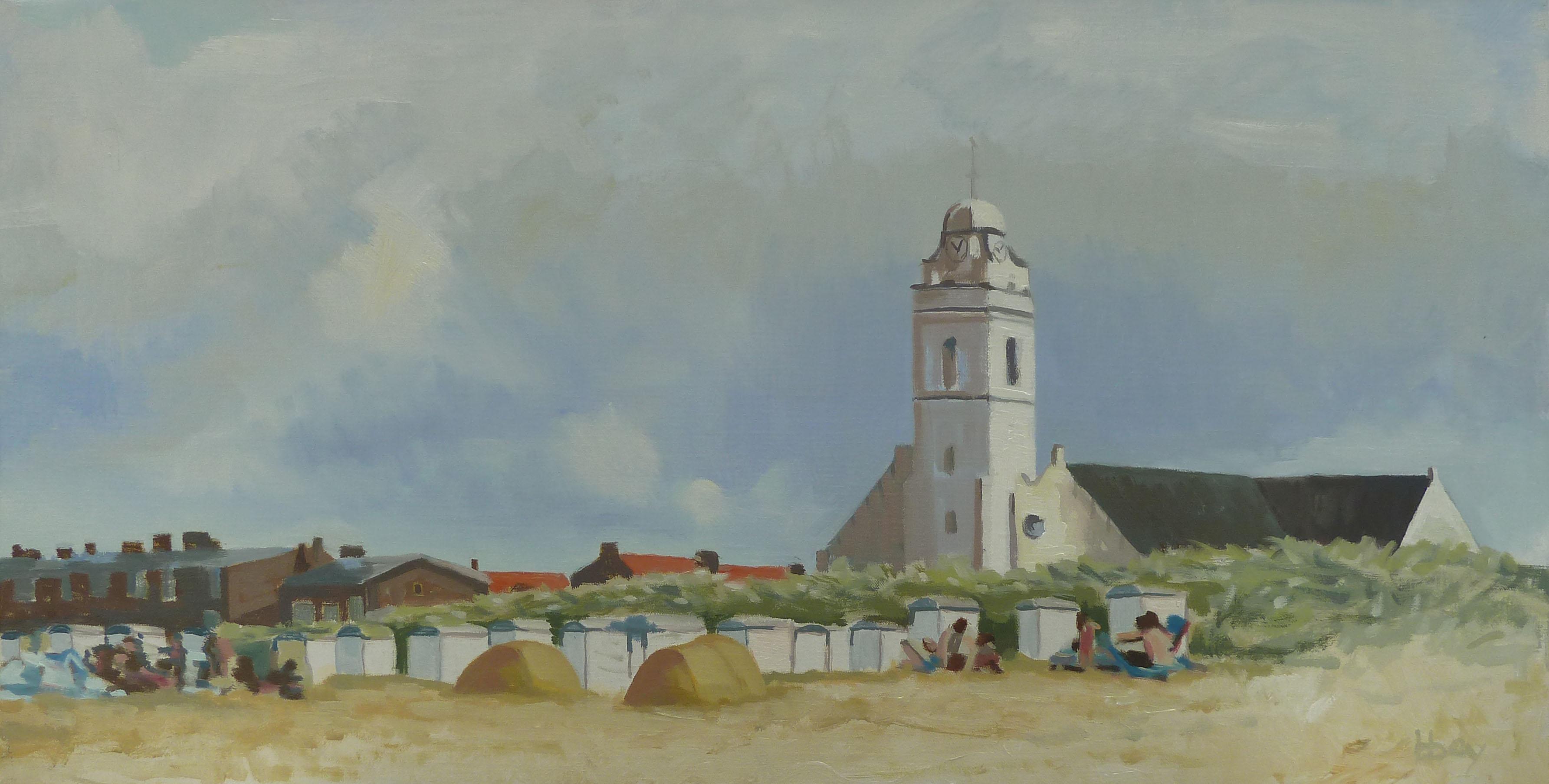 Katwijk 2