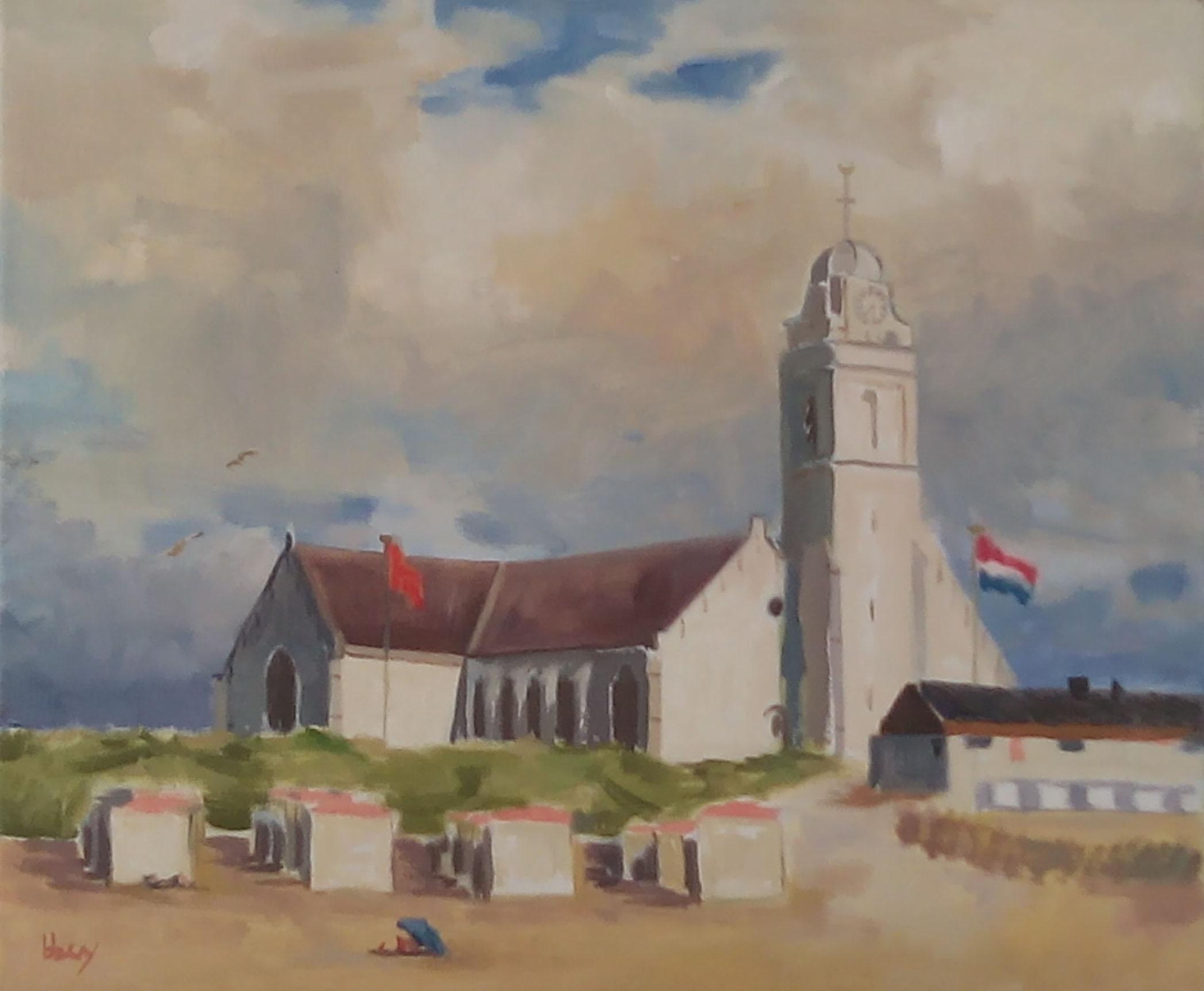 Witte kerk Katwijk.jpg